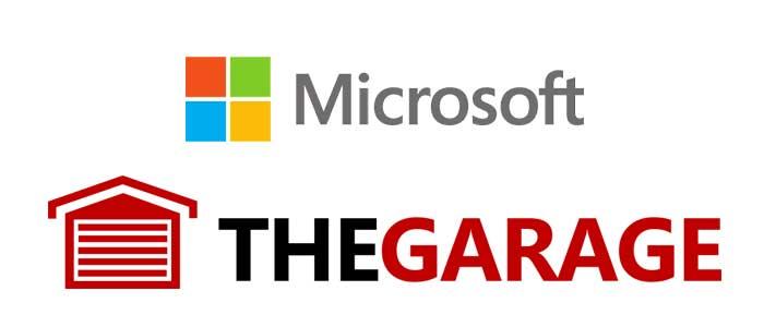 microsoft-garage.jpg