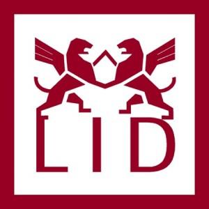 LogoLID_rojo_mini-300x300 (2).jpg