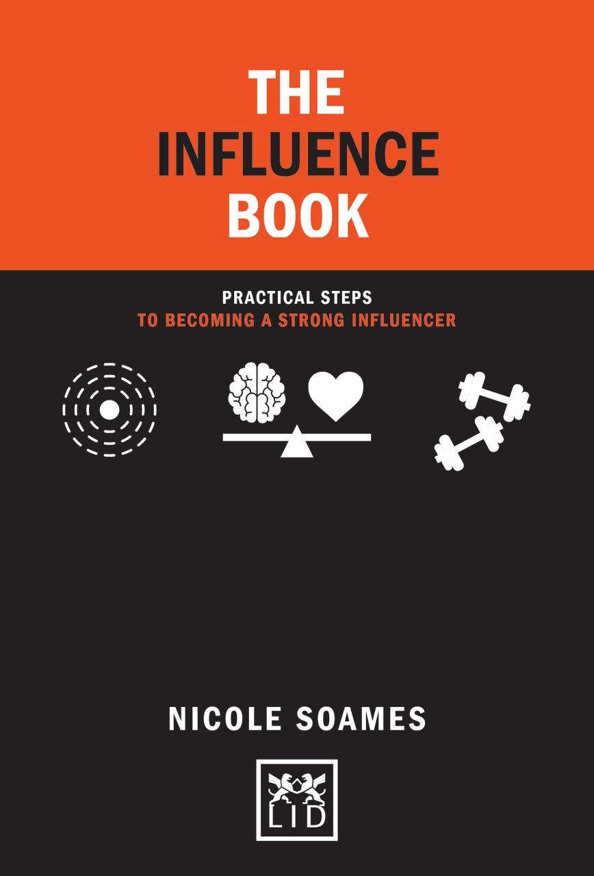 TheInfluenceBook_HR (1) (1).jpeg