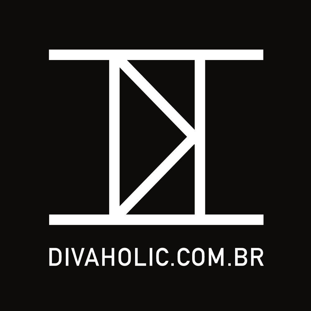 logo_divaholic_ (1).jpg