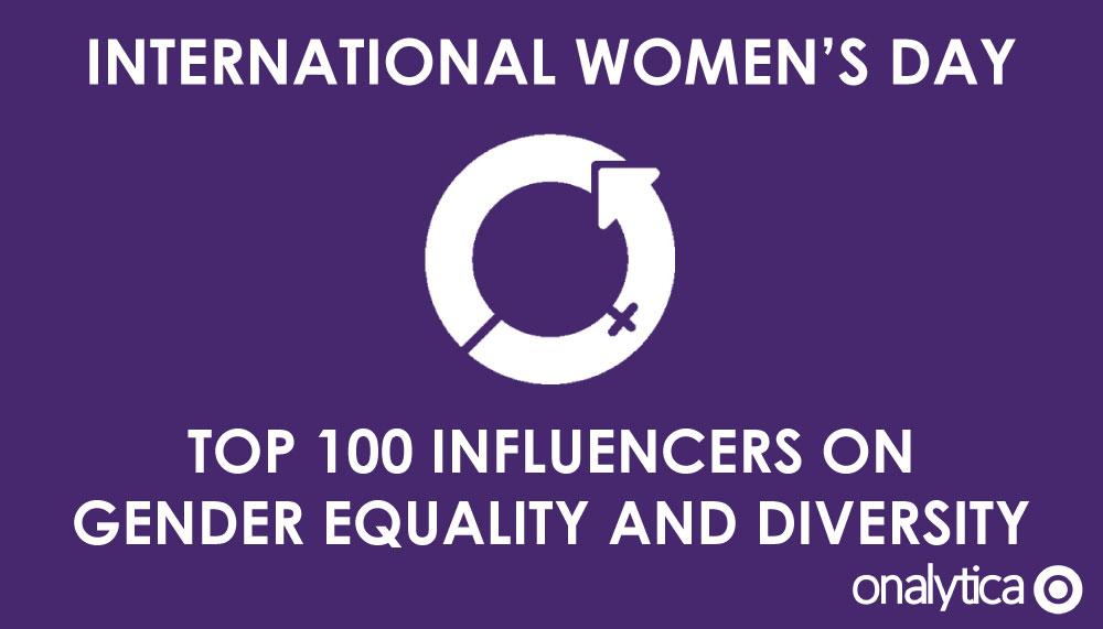 Onalytica-International-Womens-Day-Top-100-Influencers-Gender-Equality-Diversity.jpg