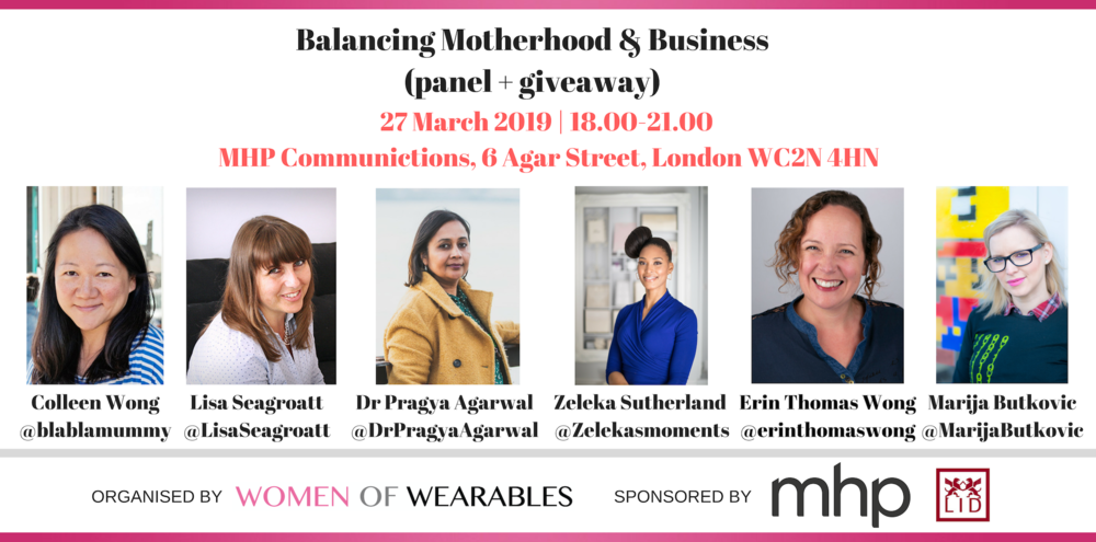 Balancing Motherhood, March 2019 (1) (4).png