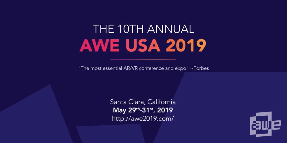 AWE USA 2019 Banner (1).png