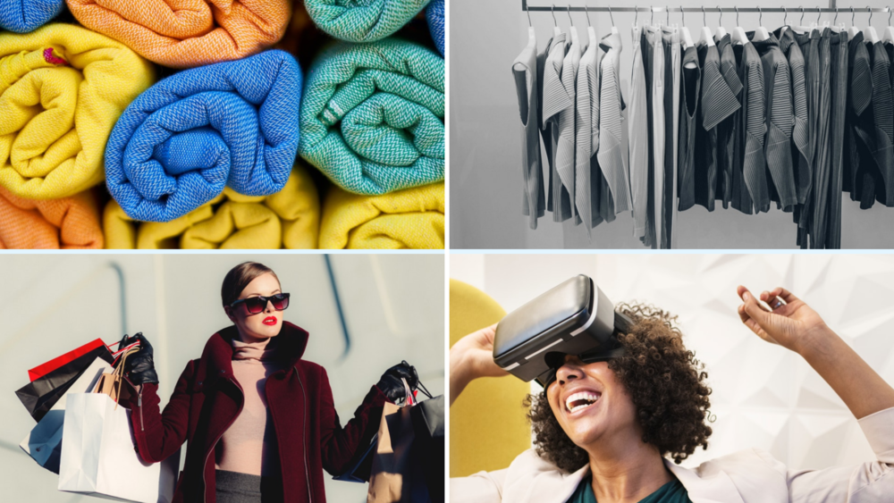 fashion tech (3).png