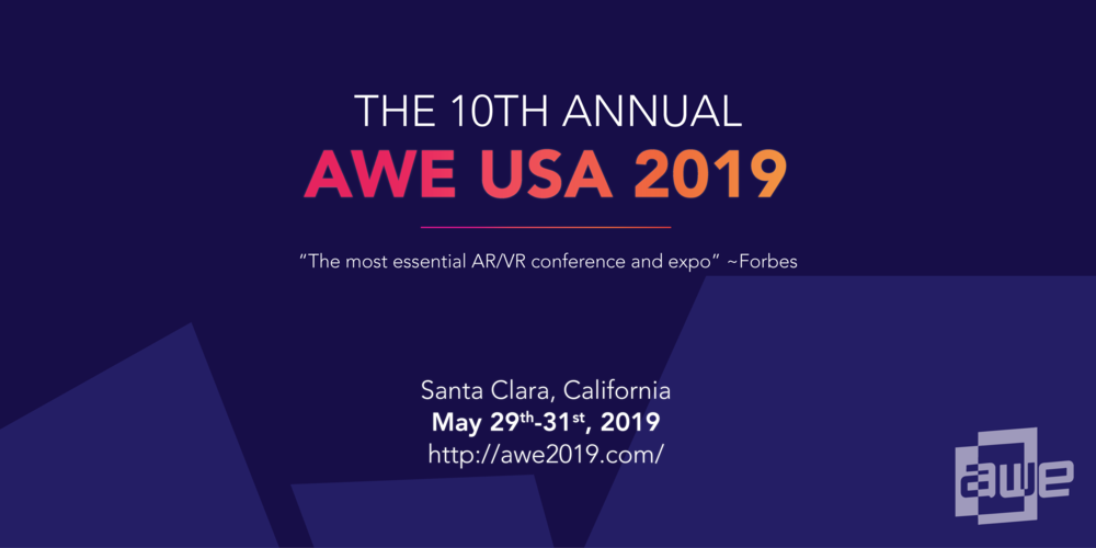 AWE USA 2019 Banner (2).png