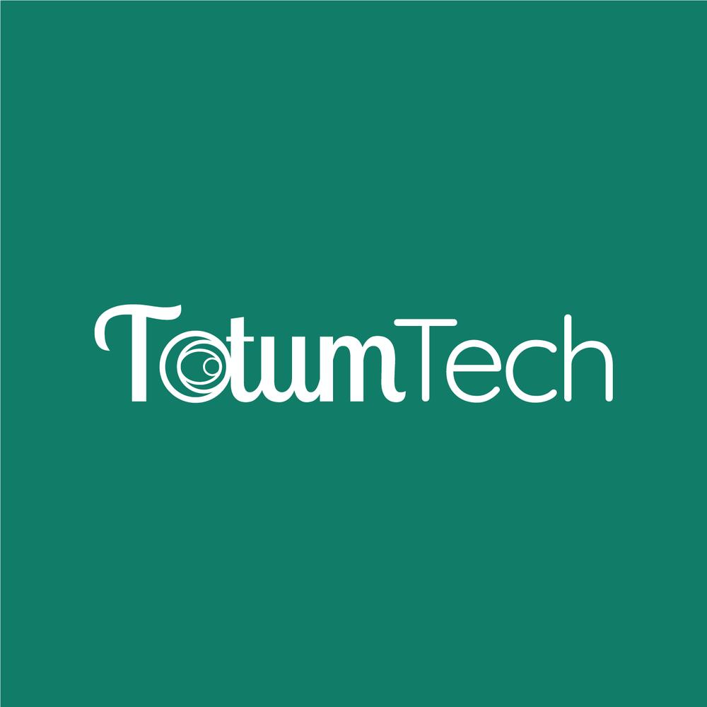 totumTech_colorLogo (2).png