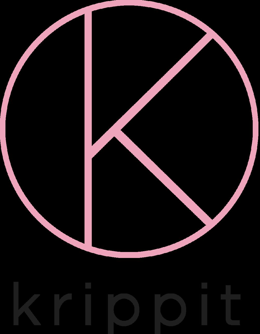 Krippit-Logo_TM (1) (2).png