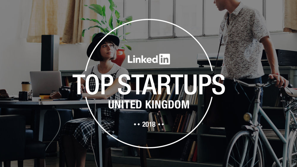 Top-Startups-2018-UK-Twitter_1920x1080 (1).jpg