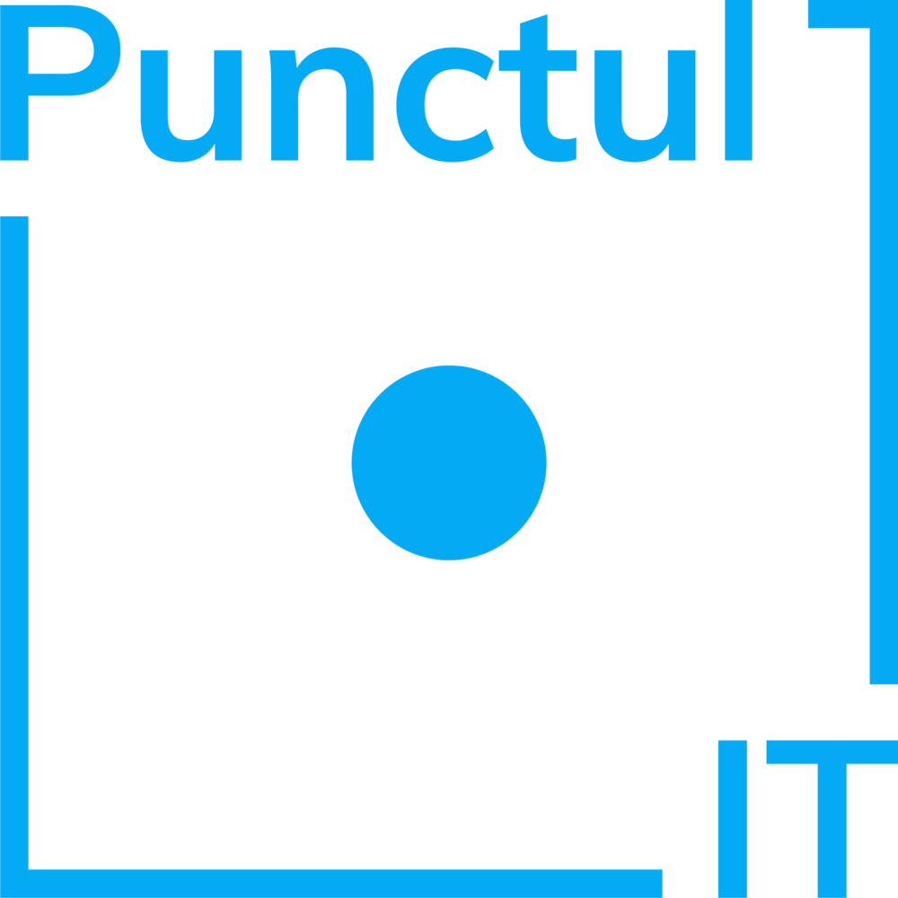 Punctul-IT-4digital_logo-full-color (1).png