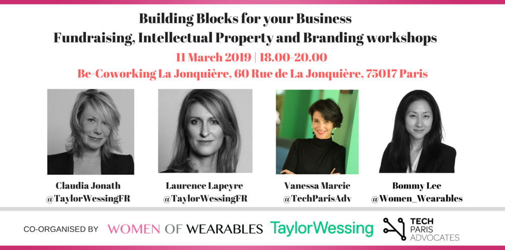 Paris meetup - March 2019 (2) (1).png