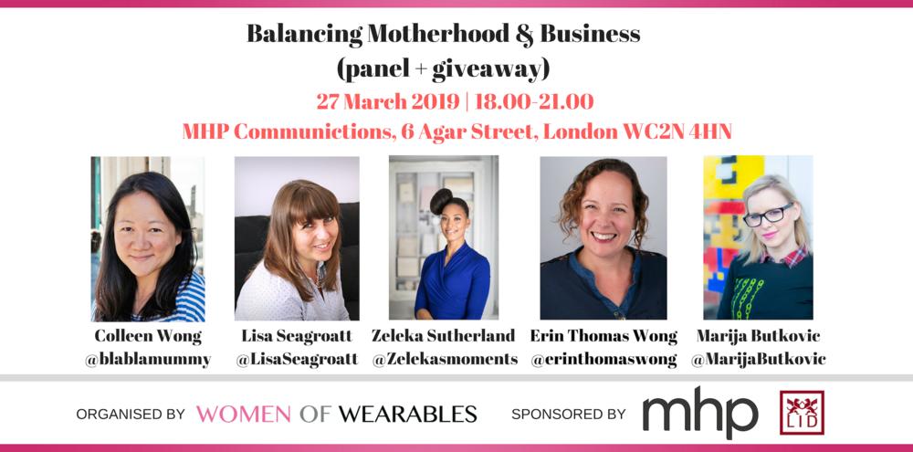 Balancing Motherhood, March 2019 (2) (1).png