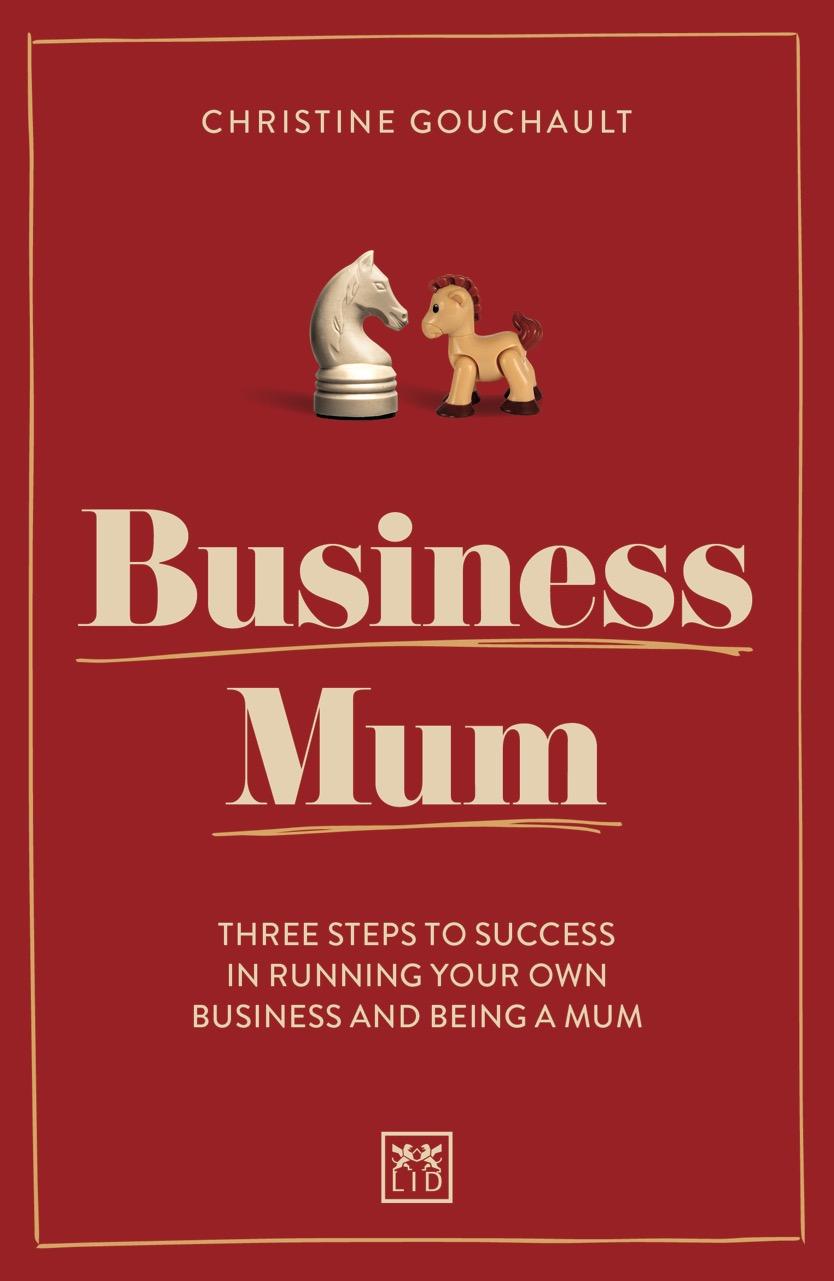 Business Mum_cover_HR (4).jpeg