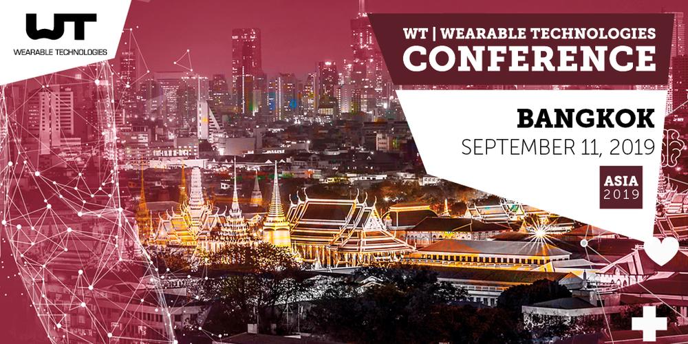 WTASIA19 Bangkok Banner Twitter_ WoW.png