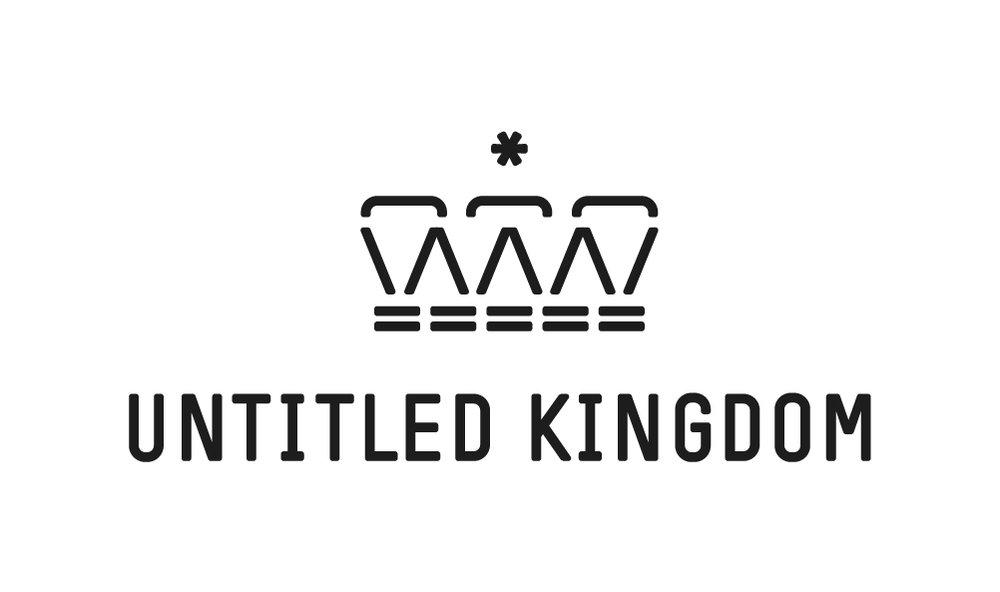 Untitled Kingdom logo (2).jpg