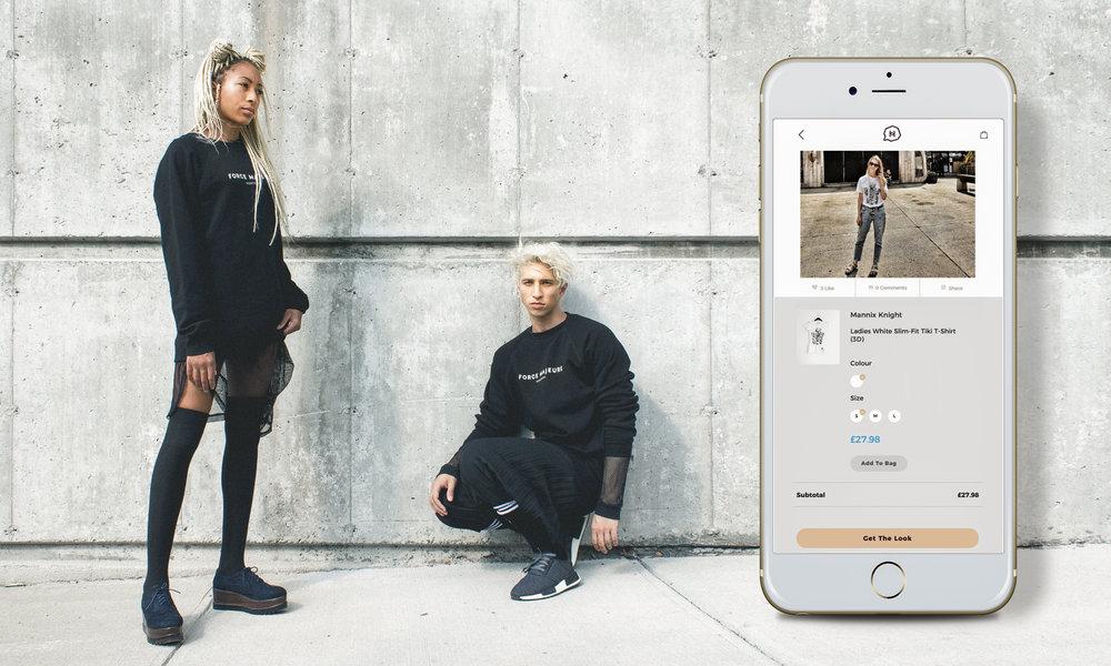 Huedash mobile app (2).jpg