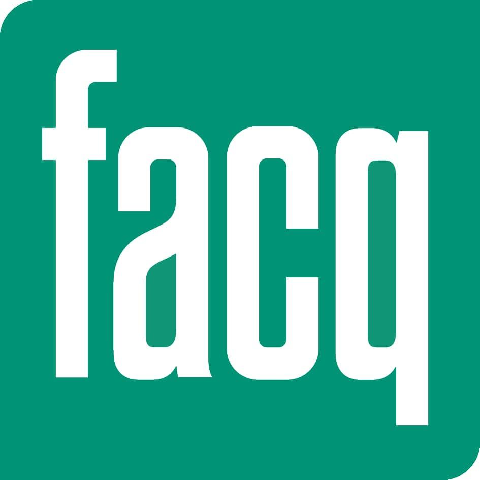 FACQ logo-min.jpg