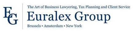 Euralex logo.png