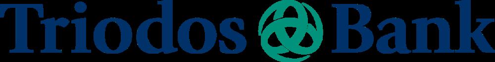 Triodos_Bank logo.png