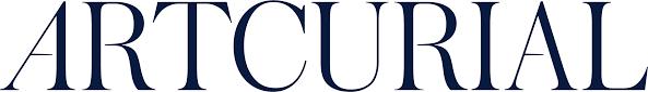 Artcurial logo.png