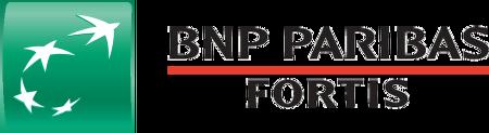 bnp parisbas fortis logo.png