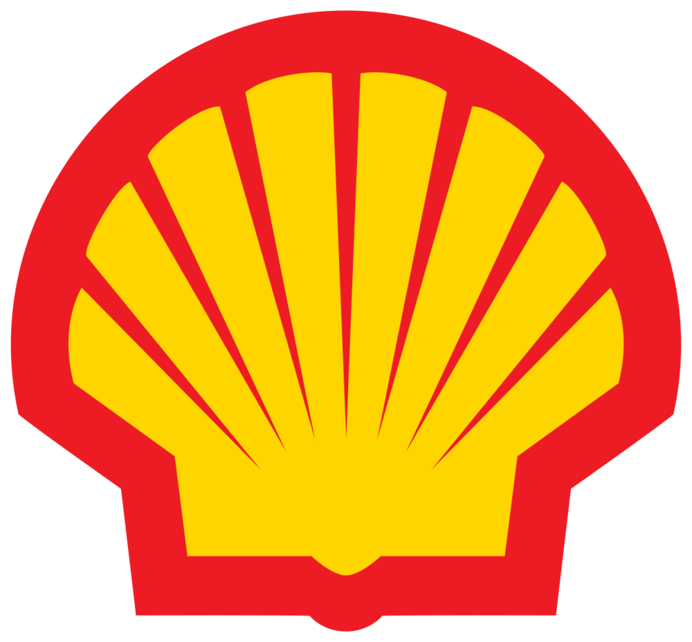 Shell.png