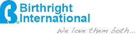 Birthright Logo.png