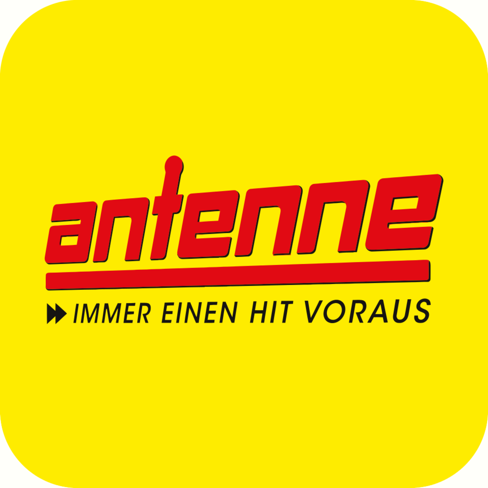Antenne Imaging Beat mix branded intro power intro mashup radio
