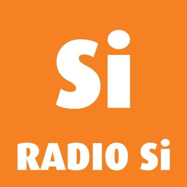 Radio Si imaging beatmix mashup
