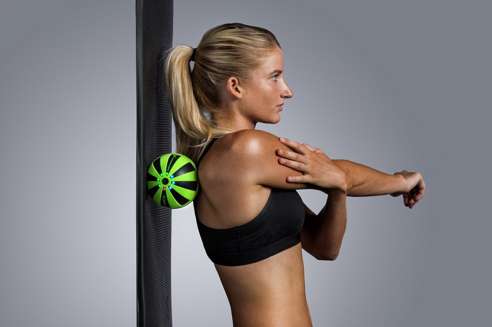 hypersphere-female-back.jpg