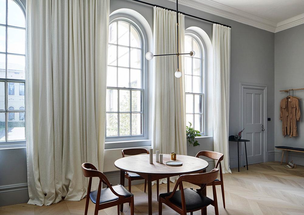 Sarah-Wolfendale-Kew-Apartment-Yellowtrace-01.jpg