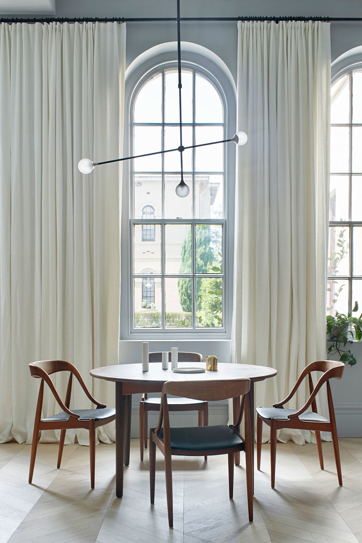 Sarah-Wolfendale-Kew-Apartment-Yellowtrace-02.jpg