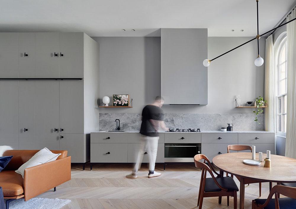 Sarah-Wolfendale-Kew-Apartment-Yellowtrace-05.jpg
