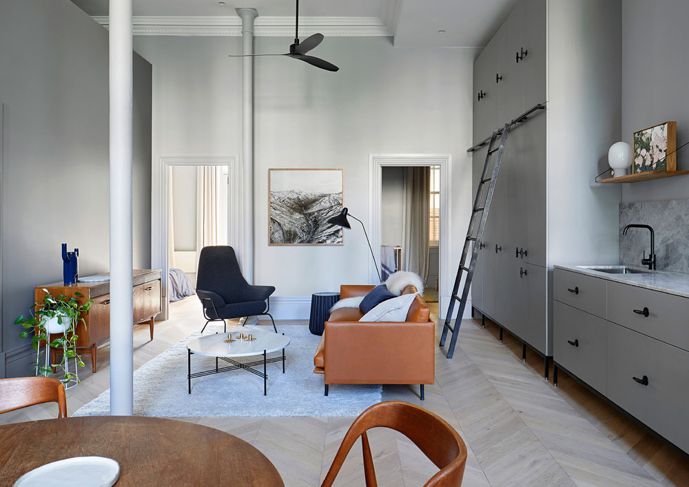 Sarah-Wolfendale-Kew-Apartment-Yellowtrace-14.jpg