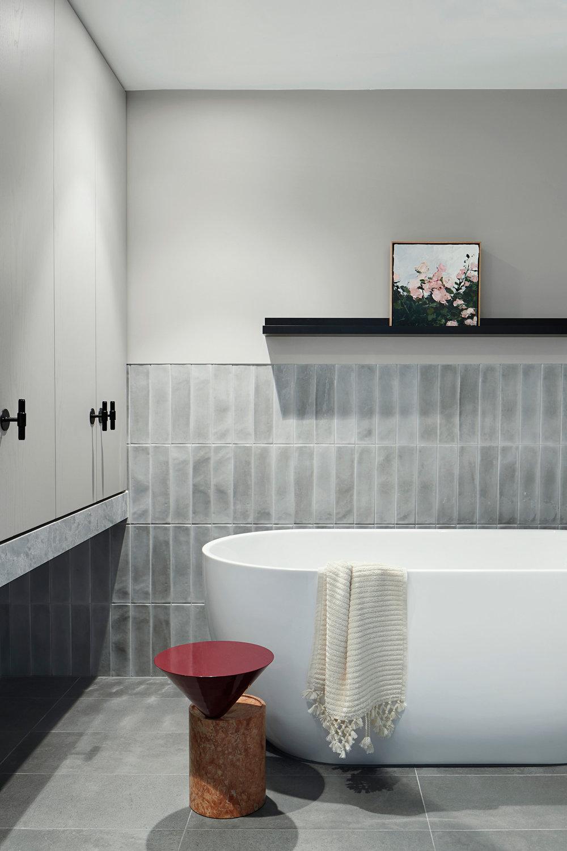 Sarah-Wolfendale-Kew-Apartment-Yellowtrace-16.jpg