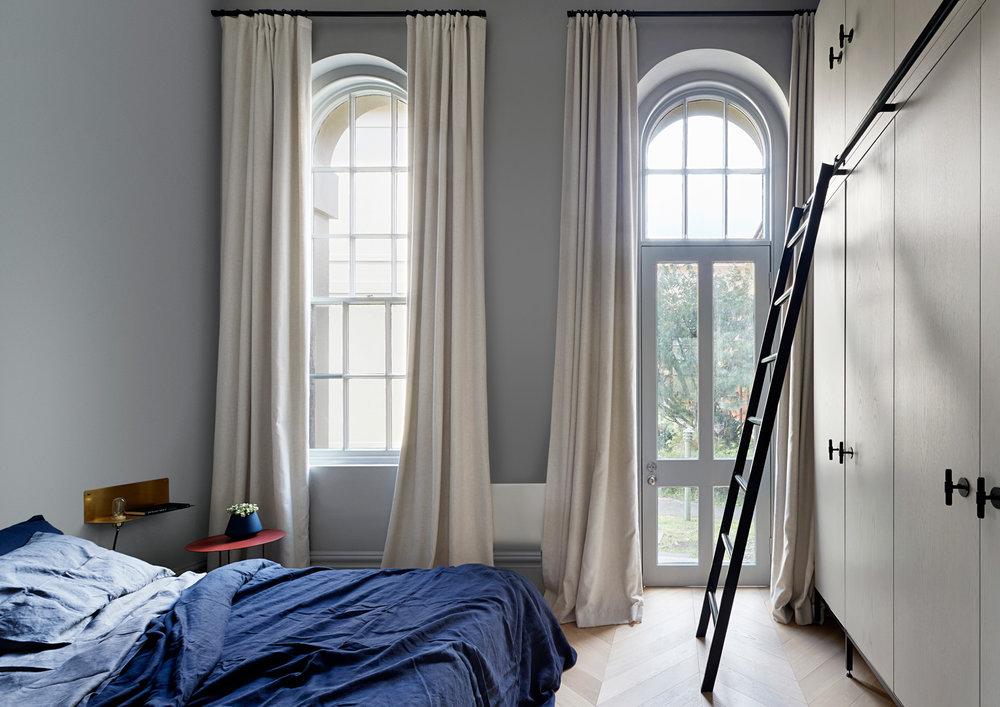 Sarah-Wolfendale-Kew-Apartment-Yellowtrace-17.jpg