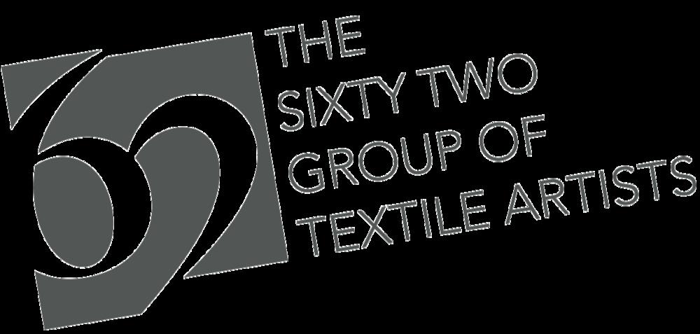 logo-slant-2.png