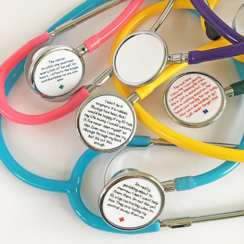Stethoscope 6.jpg