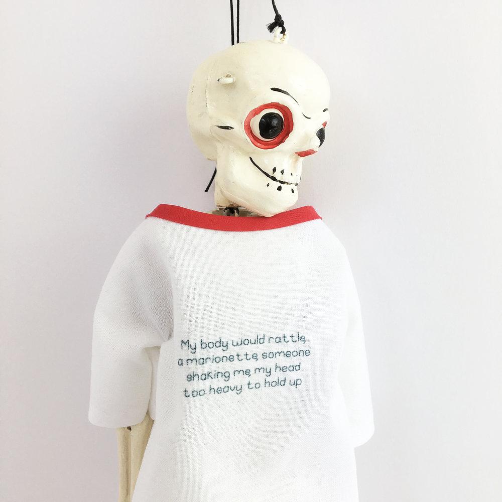 Skeleton 3.jpg