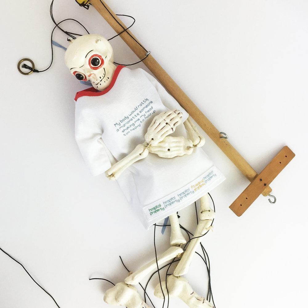 Skeleton 4.jpg