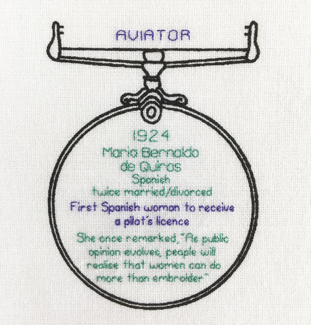 Image 5, CGarfen, Media Meddles, Maria Bernaldo de Quiros, 1924.jpg