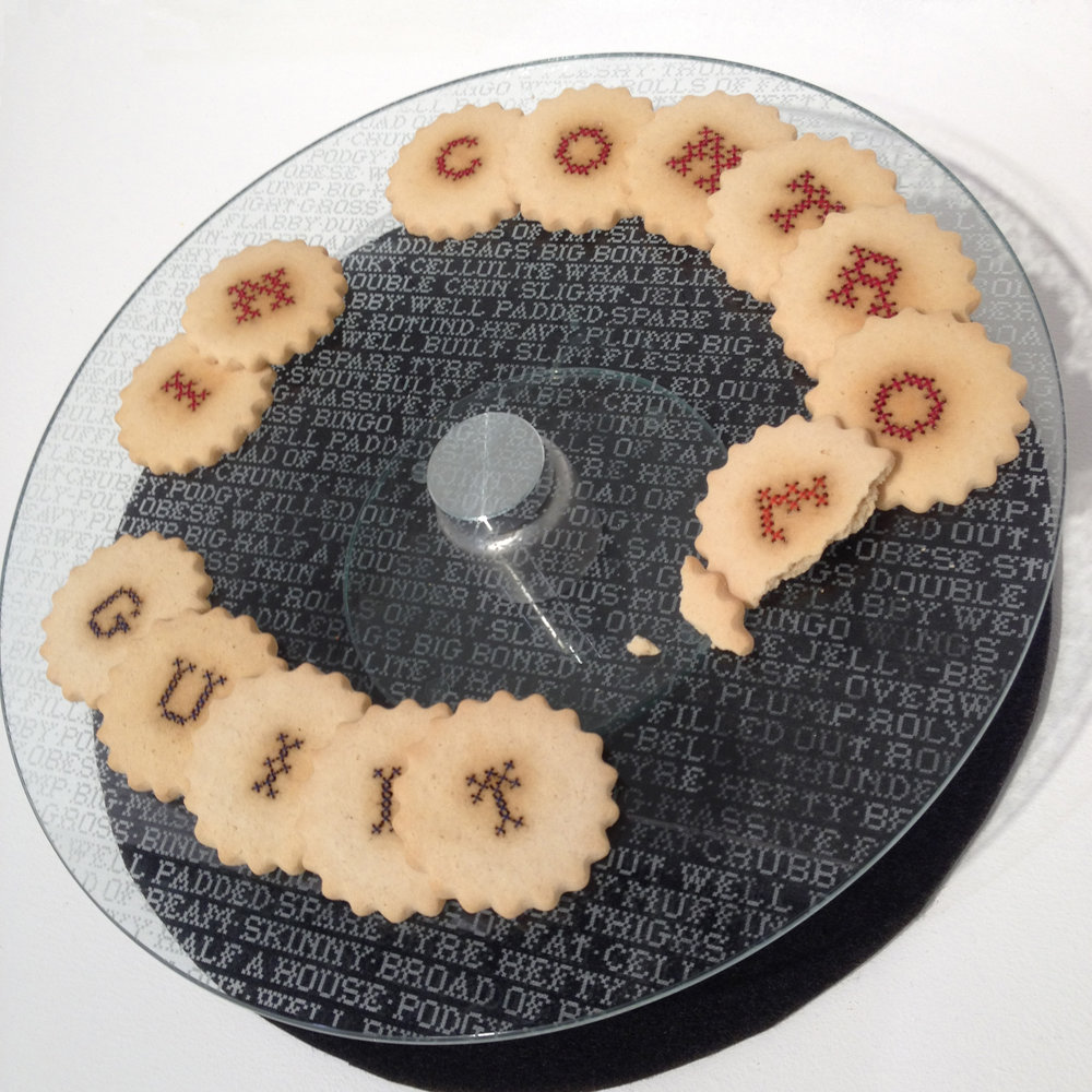 Guilt Biscuits (hand stitched).jpg