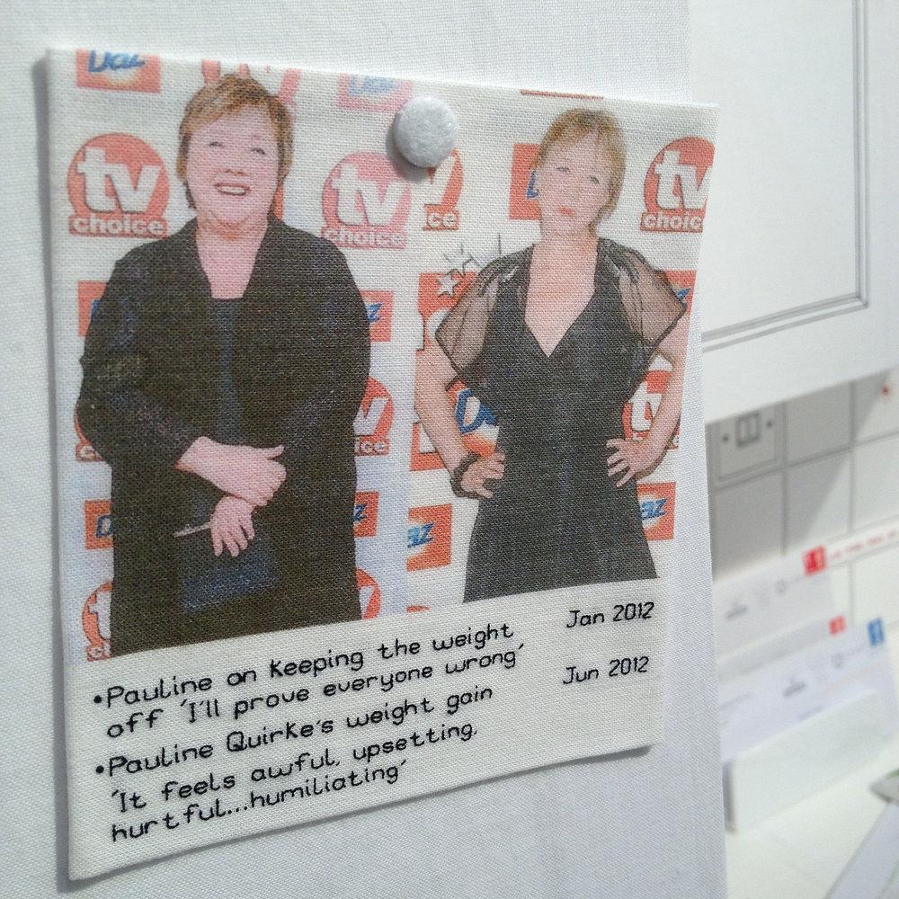 Pauline Quirke.jpg
