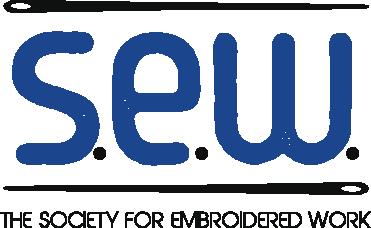 SEW_logo.png