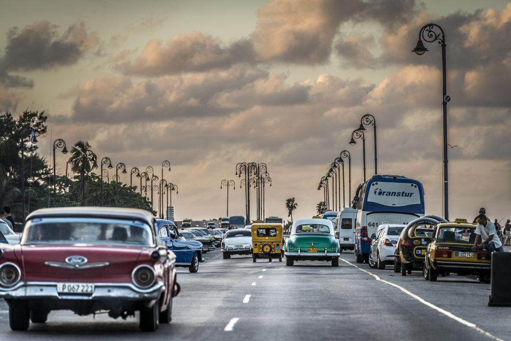 Cuba_01013.jpg