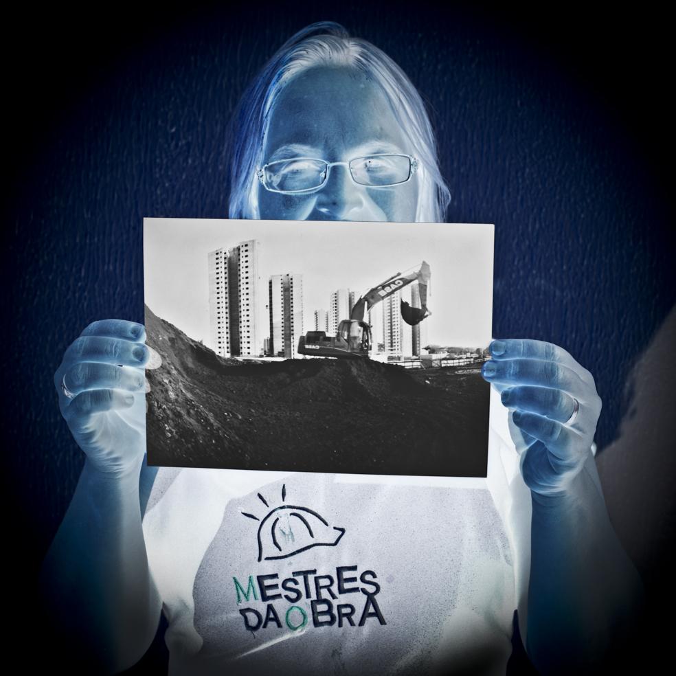 Coletivo_Operário_053-2.jpg