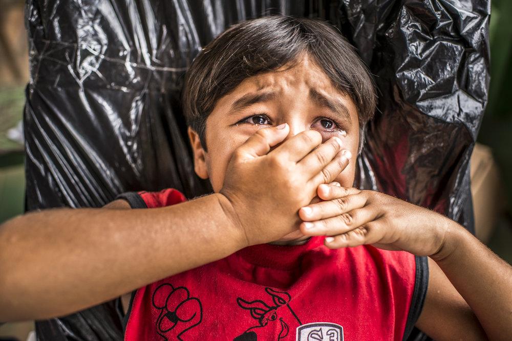 acre, rio envira, humanita brasilis, seringal do jejé, 12 de fevereiro