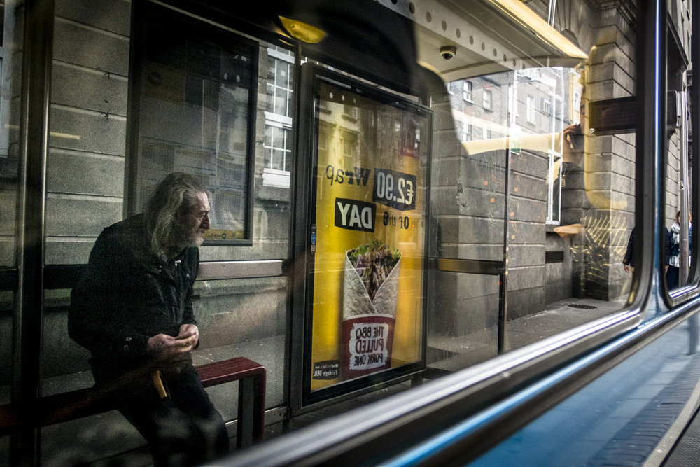 Dublin_00187.jpg