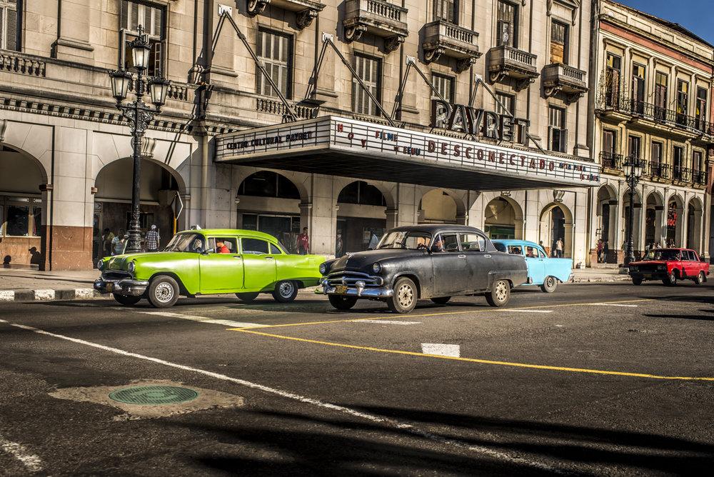 Cuba_00961.jpg