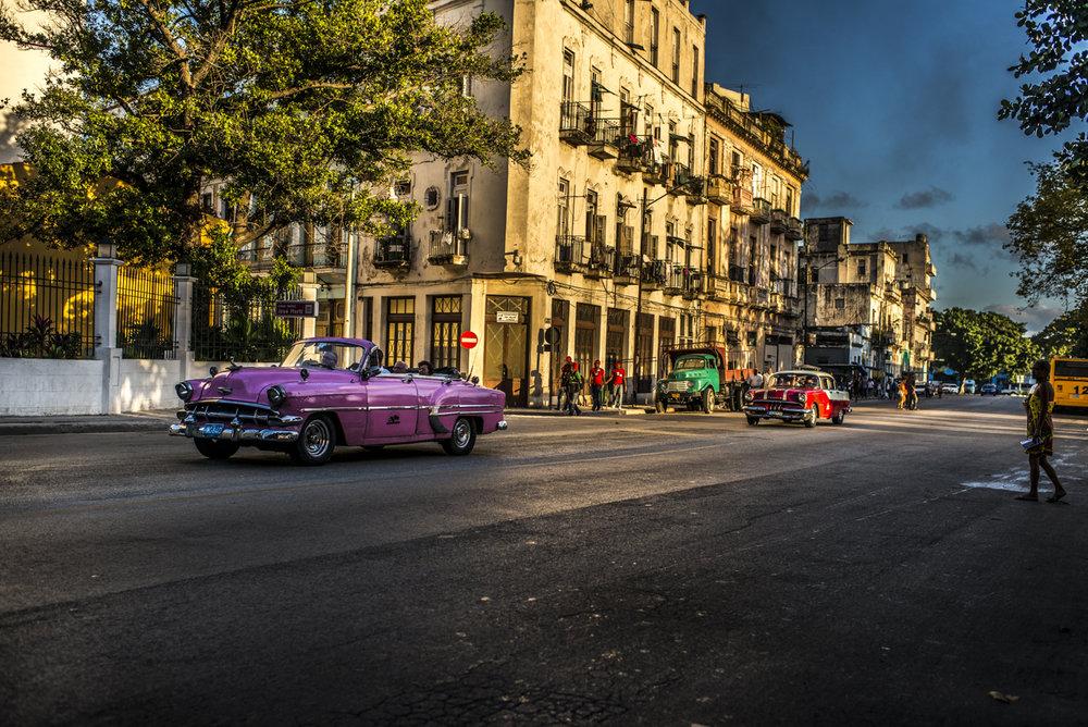 Cuba_00977.jpg