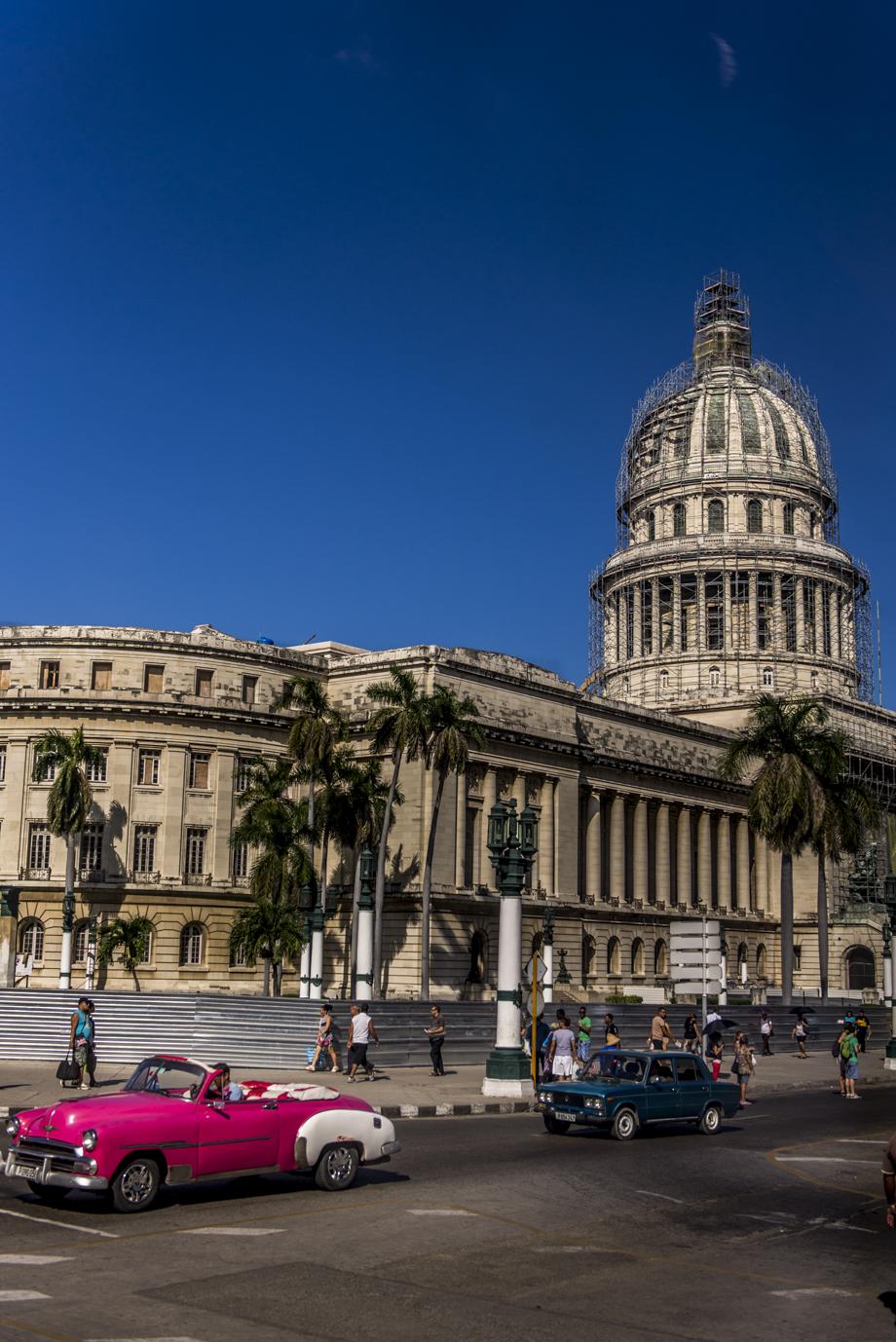 Cuba_00798.jpg